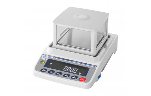 Apollo Milligram Precision Balance