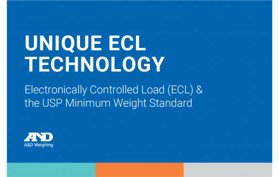 Electronically Controlled Load White Paper