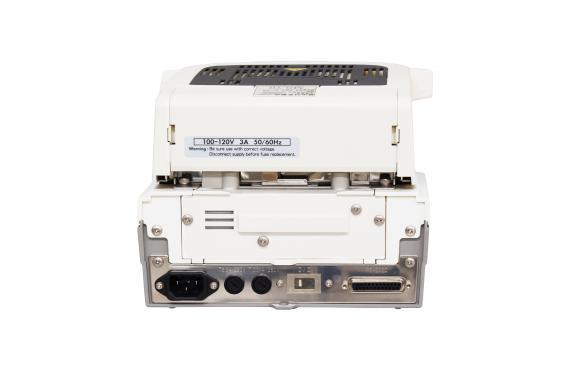 A/&D ML50 Moisture Analyzer