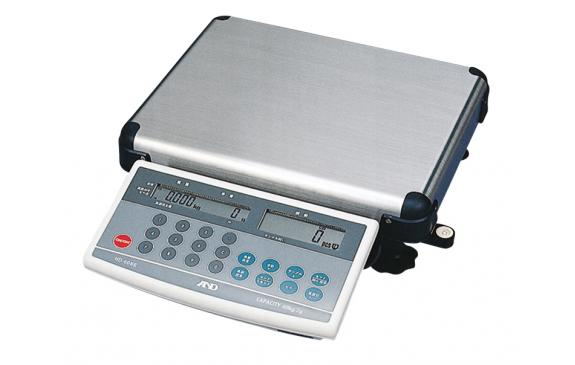 HD-B Counting Scale