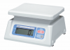 SK-5000 Compact Bench Scale